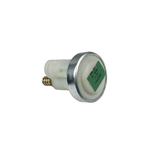 Saeco 229452100 - Valvola Pompa