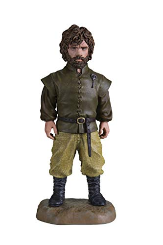 Game of Thrones - Figura, 3001-350, Multicolor