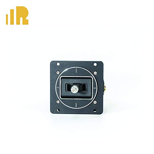 FrSky M7 Hall Sensor Gimbal Compatible with Taranis Q X7