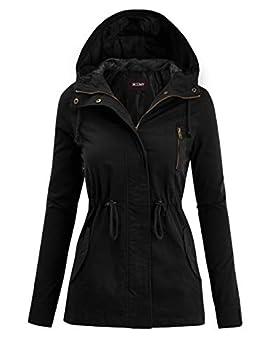 Best coats for women winter Reviews