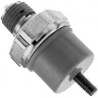 Borg Warner S4110 Pressure Max 62% OFF Switch free shipping