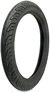 Vee Rubber Reifen VRM 159 2.75-16
