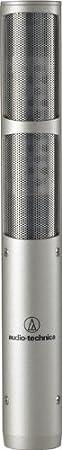 Audio-Technica AT4081 Ribbon Microphone