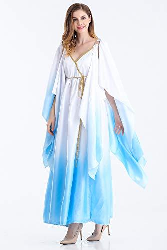 - Athena Kostüme Für Frauen