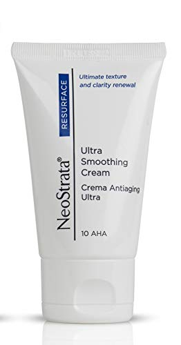 Cantabria,ind.fcas. NEOSTRATA CREMA ANTIAGING ULTRA 40 GR.