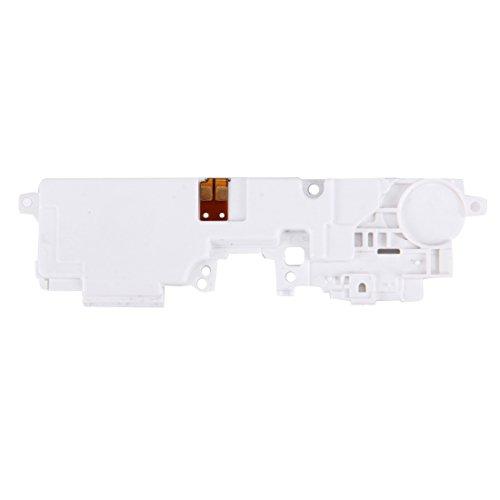 Dongdexiu Mobile Phone Accessory Speaker Ringer Buzzer for Meizu MX5