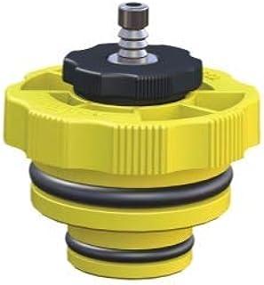 Mityvac Ford Power Steering Air Bleed Adapter (MTY-MVA662)