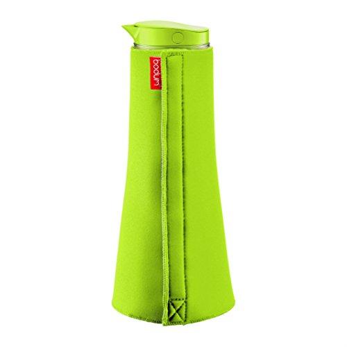 Bodum Wasserkaraffe, Grün
