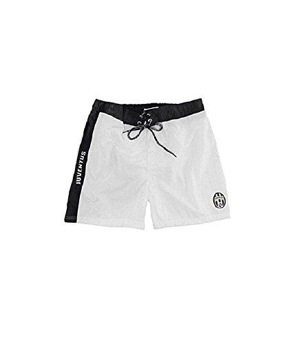 Costume Boxer Uomo Juventus