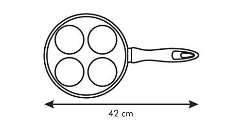 Tescoma T594244