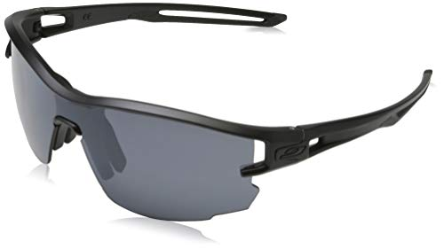 Julbo Aero Gafas de sol para Hombre
