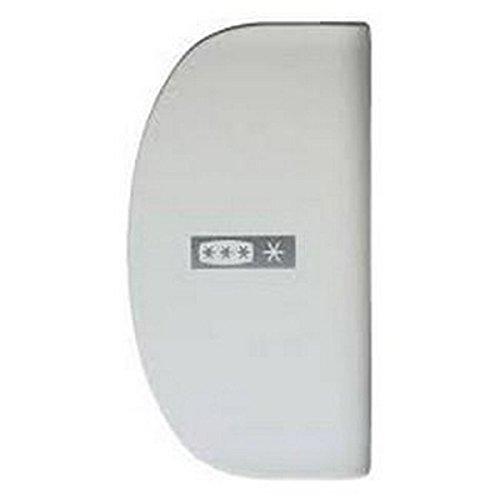 Maniglia portilon per freezer frigorifero congelatore 41012318 Candy