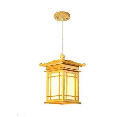 DKORP Llevada Moderna lámpara de la lámpara for Sala Comedor Cocina LED de la lámpara Iluminación