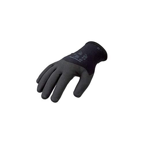 Gants froid EuroIce 6630 T.10 Euro Protection