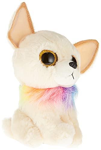 TY T36324 Chihuahua - Beanie Boos
