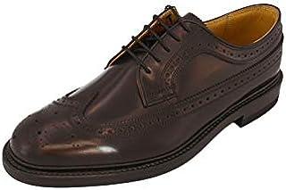 [リーガル] 2589 2589N ウイングチップ メンズ ビジネスシューズ 靴