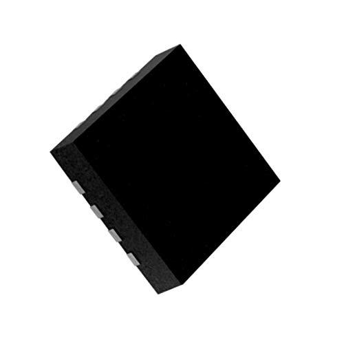 2X MTD6508-ADJE/JQ Driver 3-phase motor controller MOSFET PWM 750mA 2-5.5V MICRO