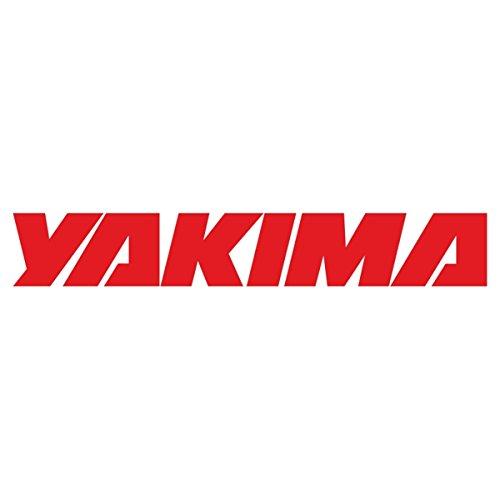 Yakima - Tapón de repuesto para portabicicletas WB200, 1 unidad