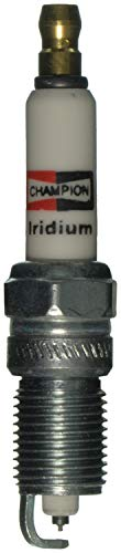 Champion Champion Iridium 9405 Spark Plug (Carton of 1)