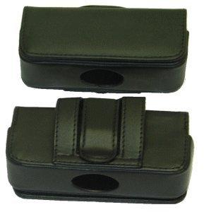 foto-kontor Tasche für Siemens C55 M55 SL55 C65 CF62 S55 CFX65 SL65 A65 CXT70 SF65 CL75 A70 C75 ME75 S75 SL75 Quertasche