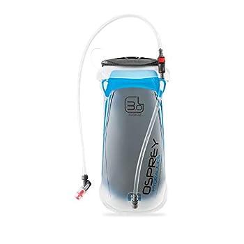 Osprey Hydraulics? 2L Water Hydration Reservoir - Blue