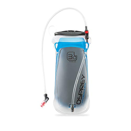 Osprey Hydraulics 2 L Water Hydration Reservoir - Blue