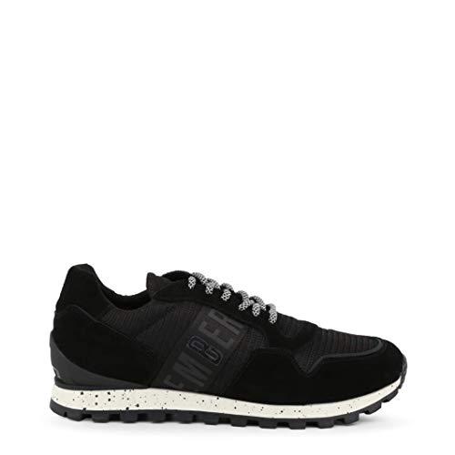 Bikkembergs Sneaker Fend-ER_2356 Hombre