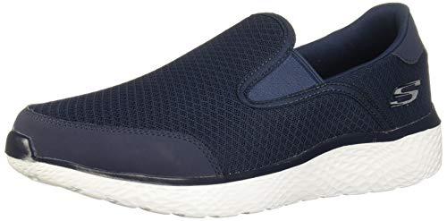Zapatos Quirófano marca Skechers