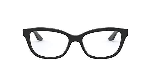 Ralph Lauren Rl6194 Brillen-Rahmen für Damen, quadratisch