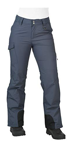 Pantalones Ski  marca ARCTIX