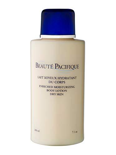 Beauté Pacifique Lichaam Body Lotion. Dry Skin