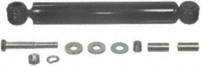 Moog SSD56 Steering Damper Cylinder