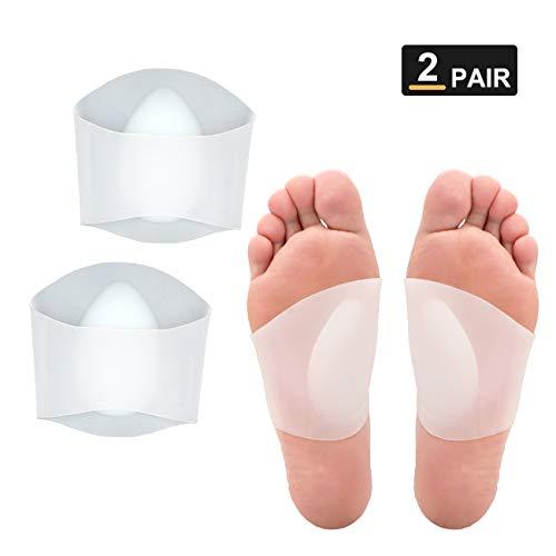 Sicherheitsschuhe gegen Tendopathie - Safety Shoes Today