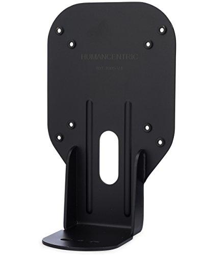 HumanCentric VESA Mount Adapter Bracket for Acer Monitors - Fits Models G226HQL, G246HYL, G247HL, G277HL, G277HU, S200HQL, S200HL, S220HQL, S230HL, S232HL, S240HL, S242HL