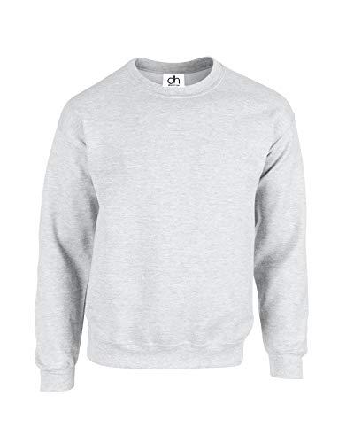 D&H CLOTHING UK Premium Sweatshi...