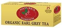 ネオファーム 有機栽培 紅茶 アールグレイ 55g(2.2g×25p) 5箱