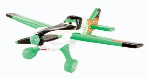 Mattel X9459 - Disney Planes Diecast Sortiert, 80454