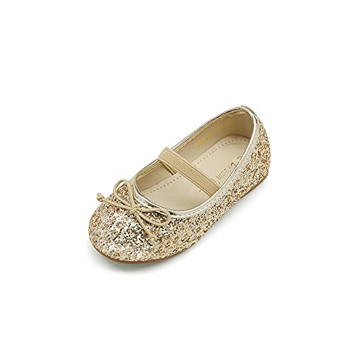 Top 10 best selling list for glitter flat shoes size 8