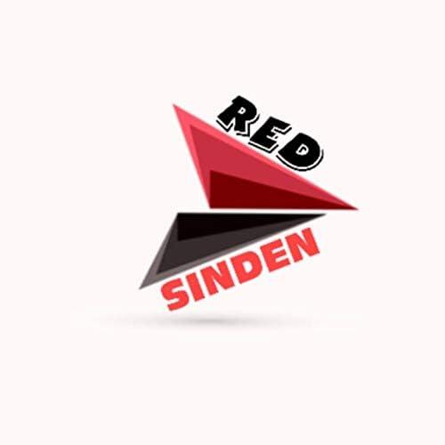 Red Sinden