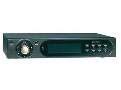 Buy Omnifi / Rockford DMS1 Home Digital Audio Receiver with WiFi 802.11b (Discontinued by Manufactur...