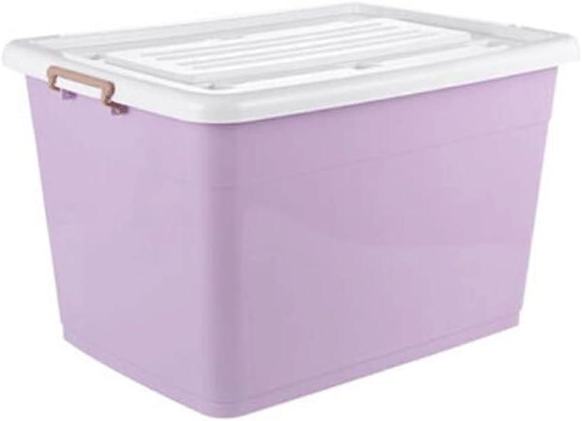 Niubiyazwl Low price Storage Cubes Nippon regular agency Plastic Box Bins with
