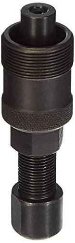 CONTEC Werkzeuge Kurbelabzieher, schwarz, Einheitsgröße