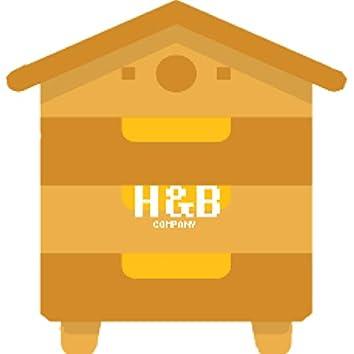 Honey`n Boxes