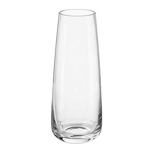 IKEA.. 103.279.41 Beräkna Vase, Klarglas