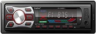 Symphony cassette usb / high power memory card digital model sy-u145 sd7
