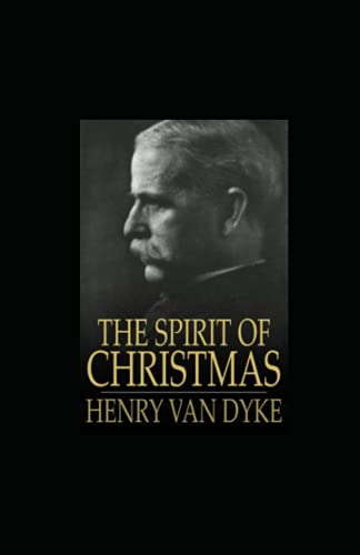 The Spirit of Christmas: annotated