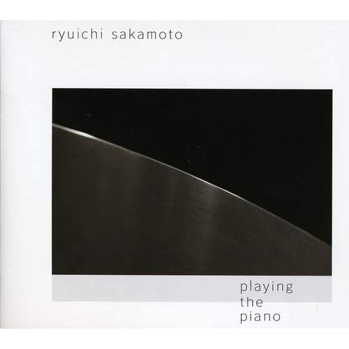 Playing The Piano (Deluxe Edt.)