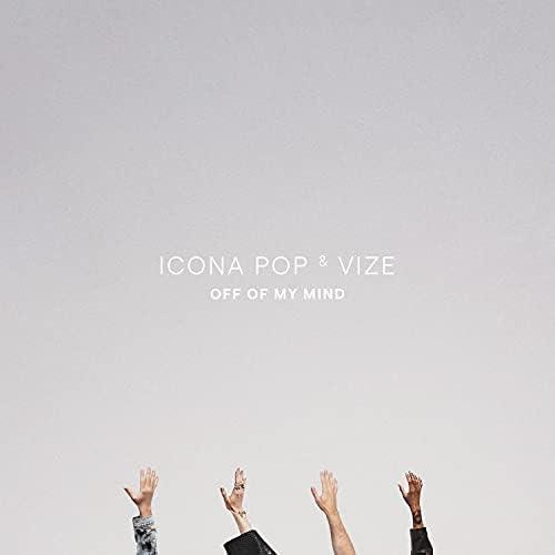 Icona Pop & Vize