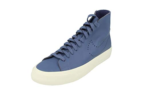 Nike Blazer Studio Mid Heren Hi Top Trainers 880870 Sneakers Schoen