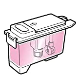 東芝 冷蔵庫 給水タンク 一式 44073666